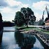 149 -1979-06 - Denmark School Field Trips