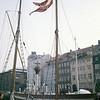 066 -1979-06 - Denmark Kobenhavn