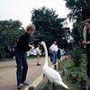 110 -1979-06 - Denmark Kobenhavn Parks