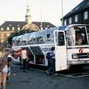 162 -1979-06 - Denmark School Field Trips