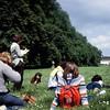 205 -1979-06 - Denmark School Field Trips