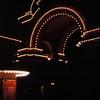 090 - 1979-06 - Denmark Tivoli
