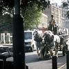 070 - 1985-05 - London