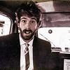 060 - 1985-05 - London