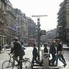 064 - 1985-05 - London