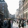 073 - 1985-05 - London