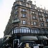 062 - 1985-05 - London