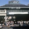 069 - 1985-05 - London