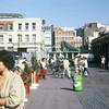 072 - 1985-05 - London