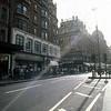 061 - 1985-05 - London