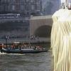 018 - 1985-05 - Paris