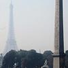 001 - 1985-05 - Paris