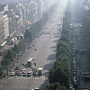 009 - 1985-05 - Paris
