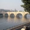 012 - 1985-05 - Paris
