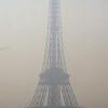 005 - 1985-05 - Paris