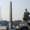 002 - 1985-05 - Paris