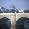 014 - 1985-05 - Paris