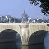015 - 1985-05 - Paris