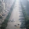 008 - 1985-05 - Paris