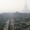 006 - 1985-05 - Paris