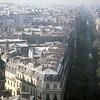 010 - 1985-05 - Paris