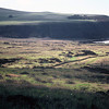 035 - 1987-07 - Easter Island