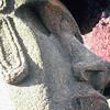 031 - 1987-07 - Easter Island