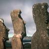 018 - 1987-07 - Easter Island