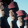 032 - 1987-07 - Easter Island
