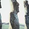 007 - 1987-07 - Easter Island