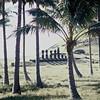 024 - 1987-07 - Easter Island
