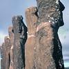 019 - 1987-07 - Easter Island