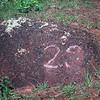 011 - 1987-07 - Easter Island