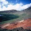 004 - 1987-07 - Easter Island