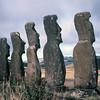 017 - 1987-07 - Easter Island