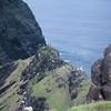 048 - 1987-07 - Easter Island
