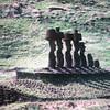 026 - 1987-07 - Easter Island