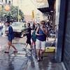 011 - 1991-04 Songkran Chiang Mai