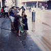 012 - 1991-04 Songkran Chiang Mai