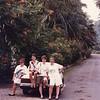 008 - 1991-06 Krakatoa