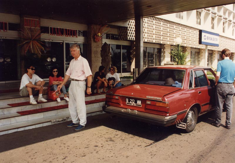 002 - 1991-06 Krakatoa