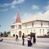 003 - 1992-03 (Mar) - Tonga