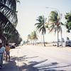 006 - 1992-03 (Mar) - Tonga
