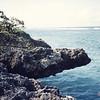 010 - 1992-03 (Mar) - Tonga