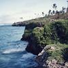 011 - 1992-03 (Mar) - Tonga