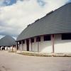 004 - 1992-03 (Mar) - Tonga