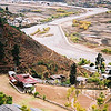 011 - Bhutan 19-21 Nov 1997