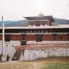 013 - Bhutan 19-21 Nov 1997