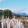 016 - Bhutan 19-21 Nov 1997