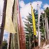 018 - Bhutan 19-21 Nov 1997